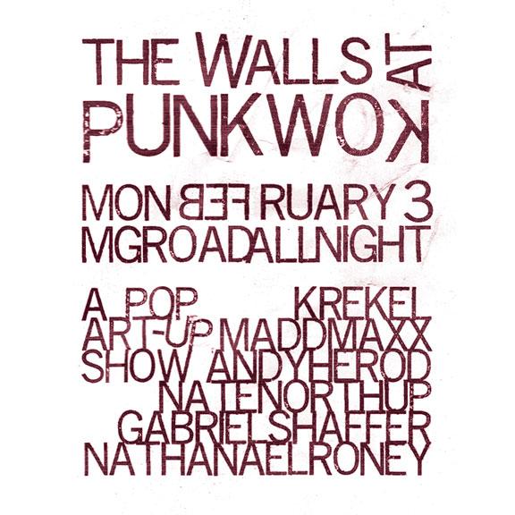 _-PunkWok