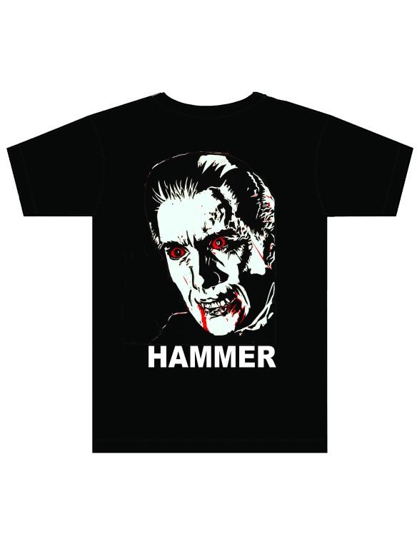hammershirt