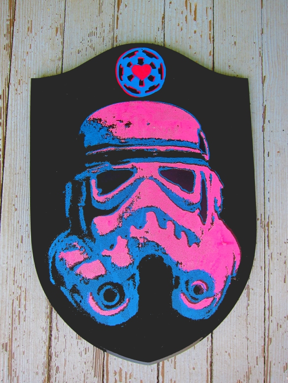 Lovetrooper